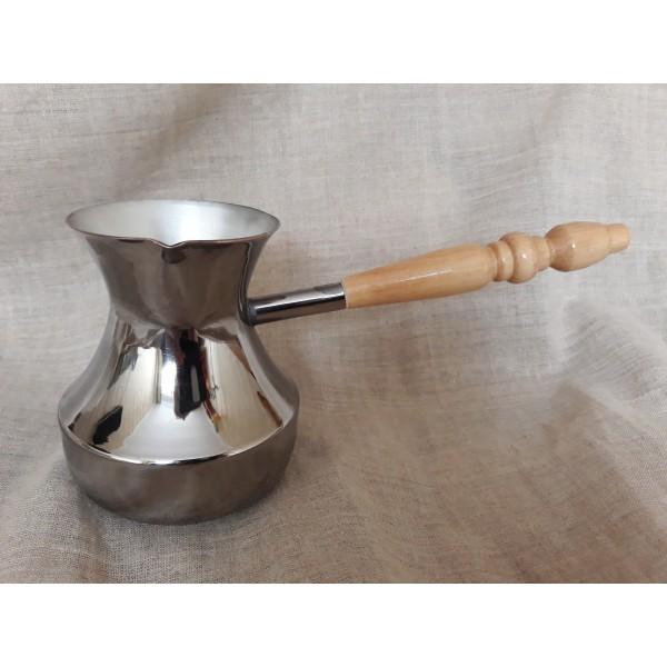 Vara turka «Sapnis» 550 ml