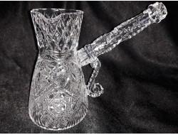 Turka no kalnu kristāla 400 ml