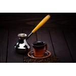 Vara turka «Gracija» 220 ml